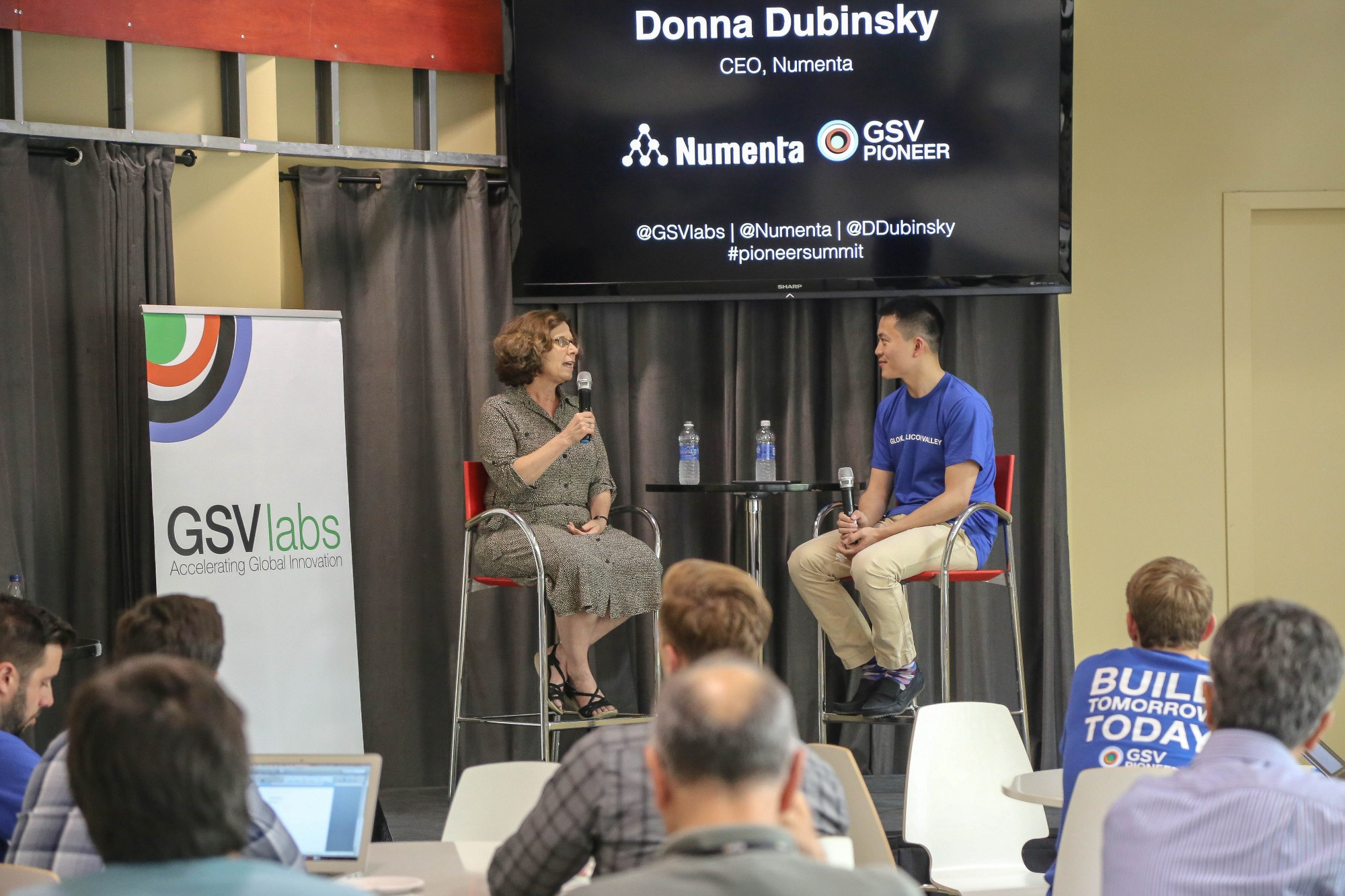 donna dubinsky and apple computer case Presents a question and answer session with donna dubinsky examines what she learned from the painful change situation she experienced and illustrates her coming of age as a senior manager at apple corp.