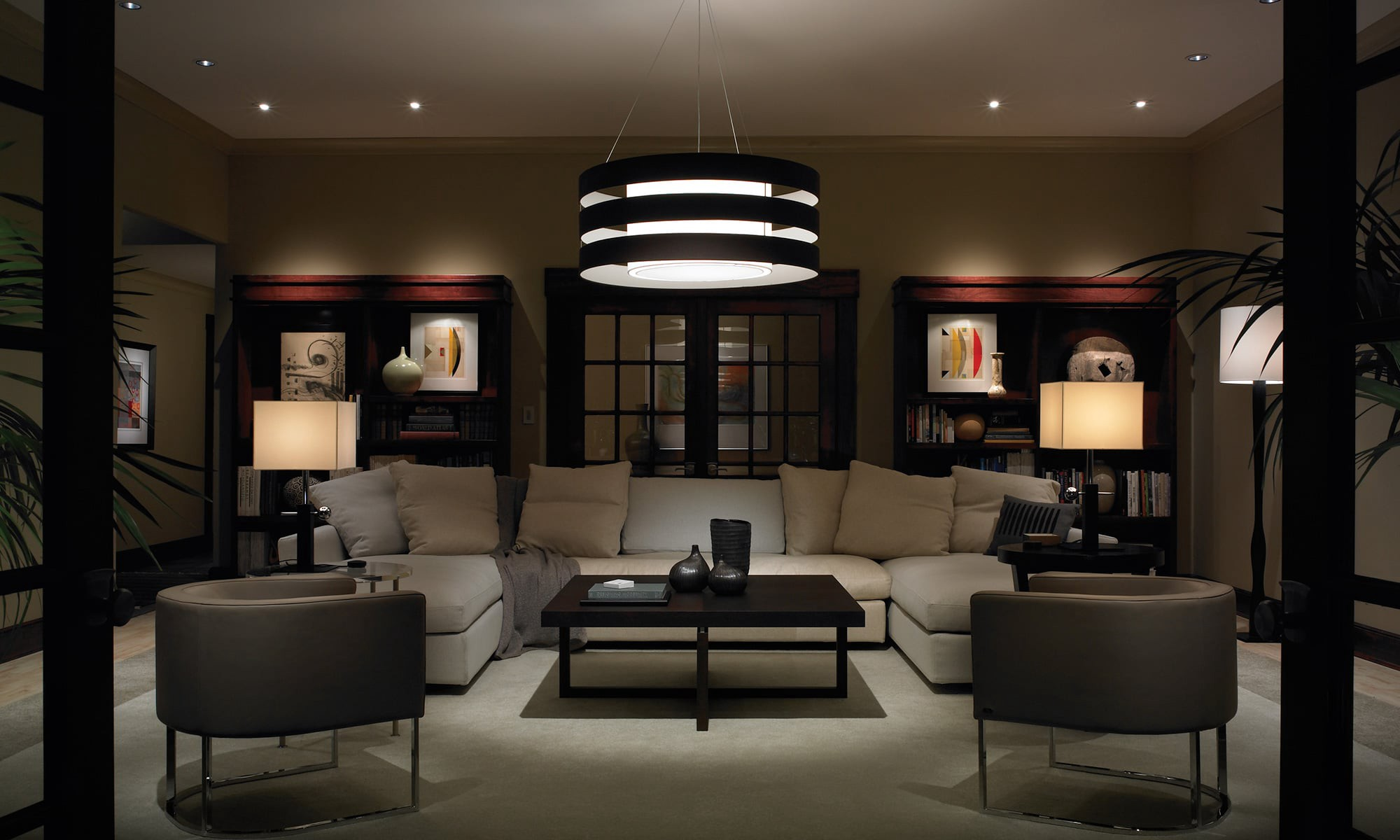 Five Questions to Ask Your Lutron HomeWorks Dealer Before They Work ...