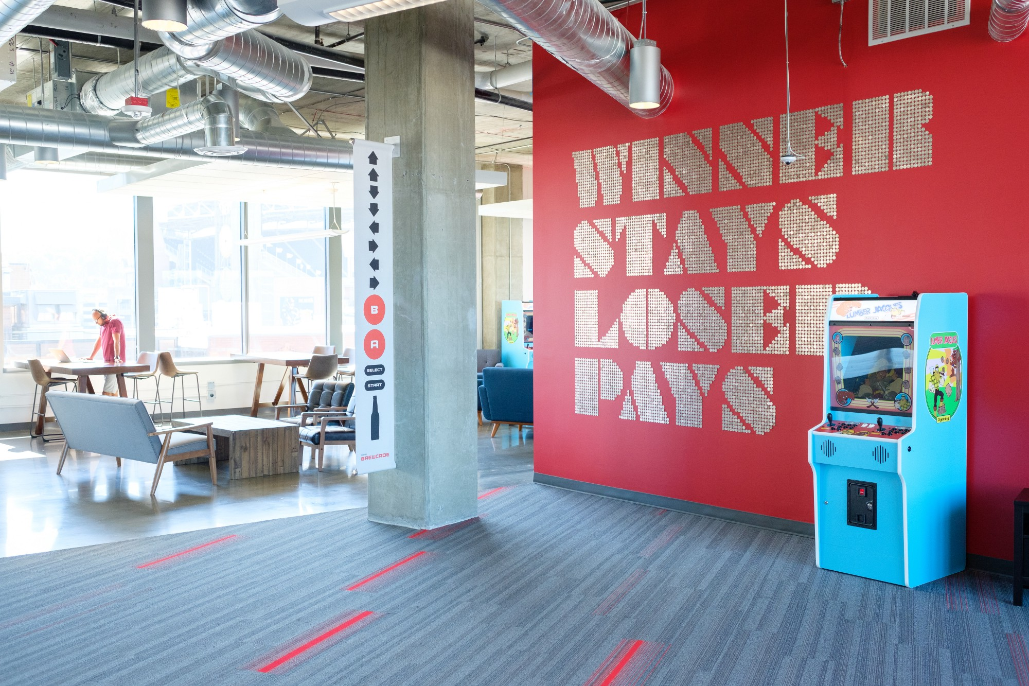 in seattle qualtrics product and engineering teams are tackling 10