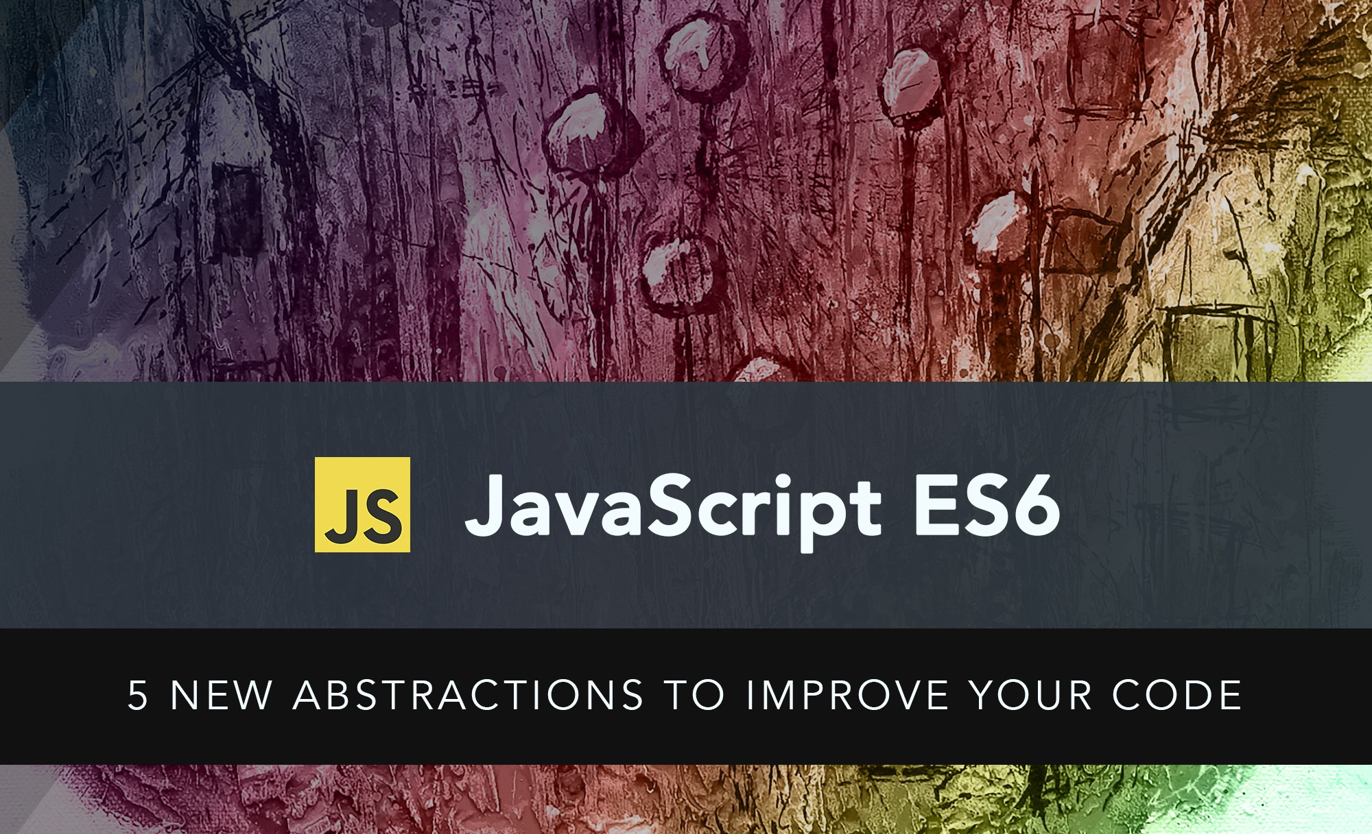 javascript is a very powerful programming language that runs on a wide range of platforms especially with the advent of javascript runtimes like nodejs
