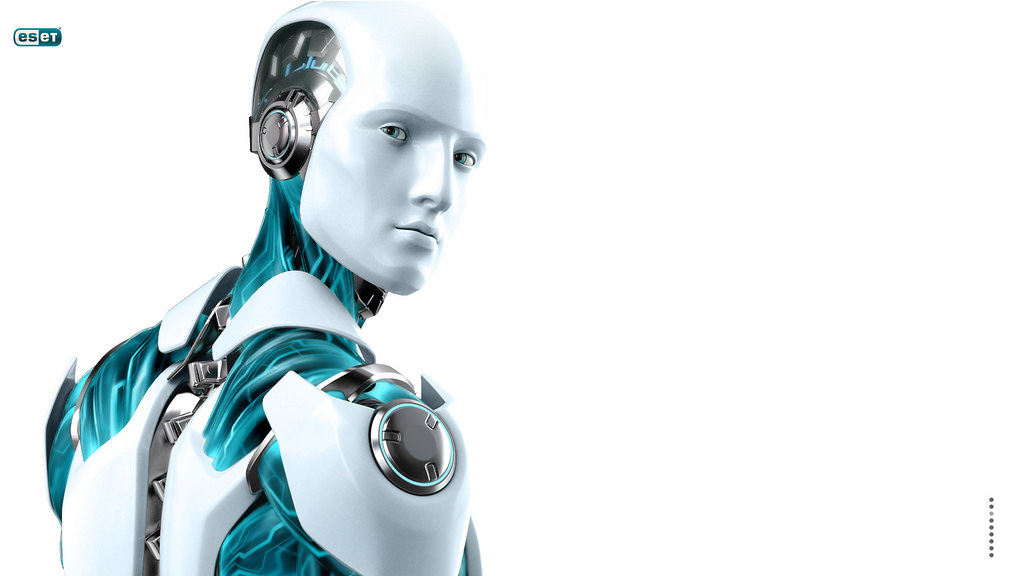 AI, virtual assistants and chat bots before, now and in ...