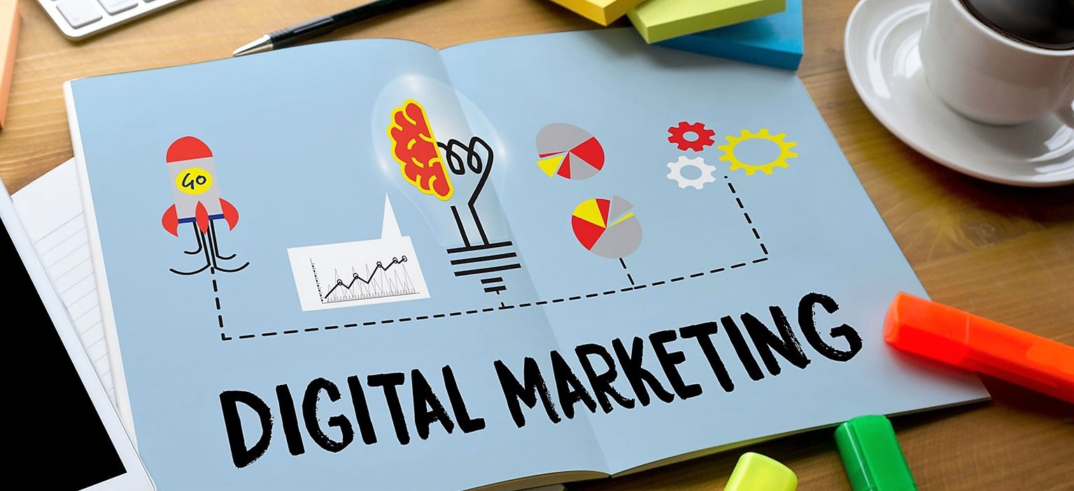 How Digital Marketeers Allocate Budget for a Winning Strategy