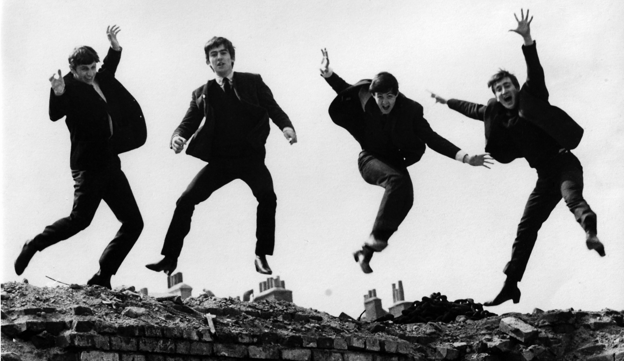 the profound influence of the beatles in the music industry And one more thing: the beatles were also the most creative single force to ever hit popular music the band influenced generations, and the group still continues to have a profound impact the beatles not only changed the way music was being made, they forever changed music.