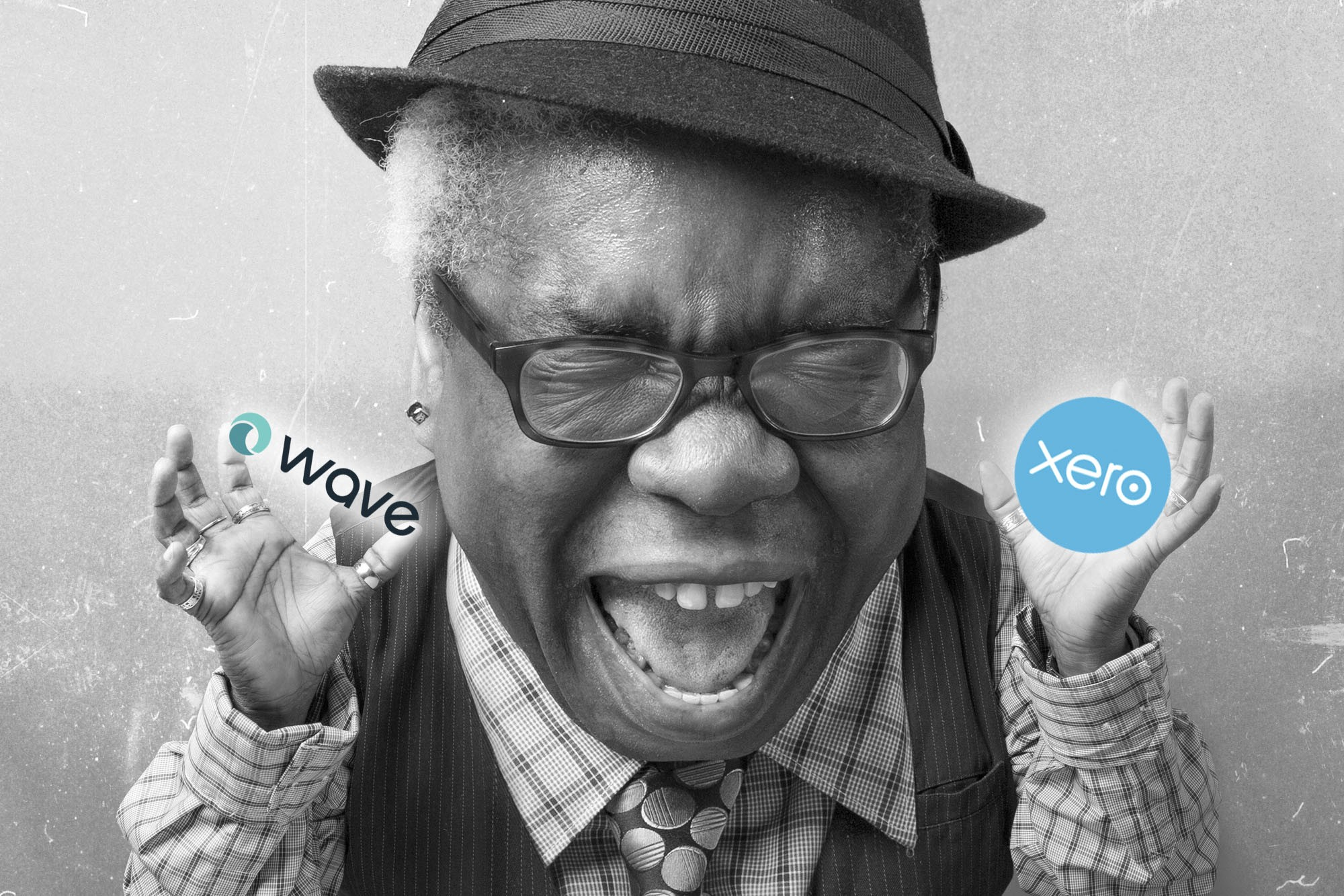 Reasons Why We Dumped Wave Accounting For Xero Lawrences Blog - How do i make an invoice in word eyeglasses online store