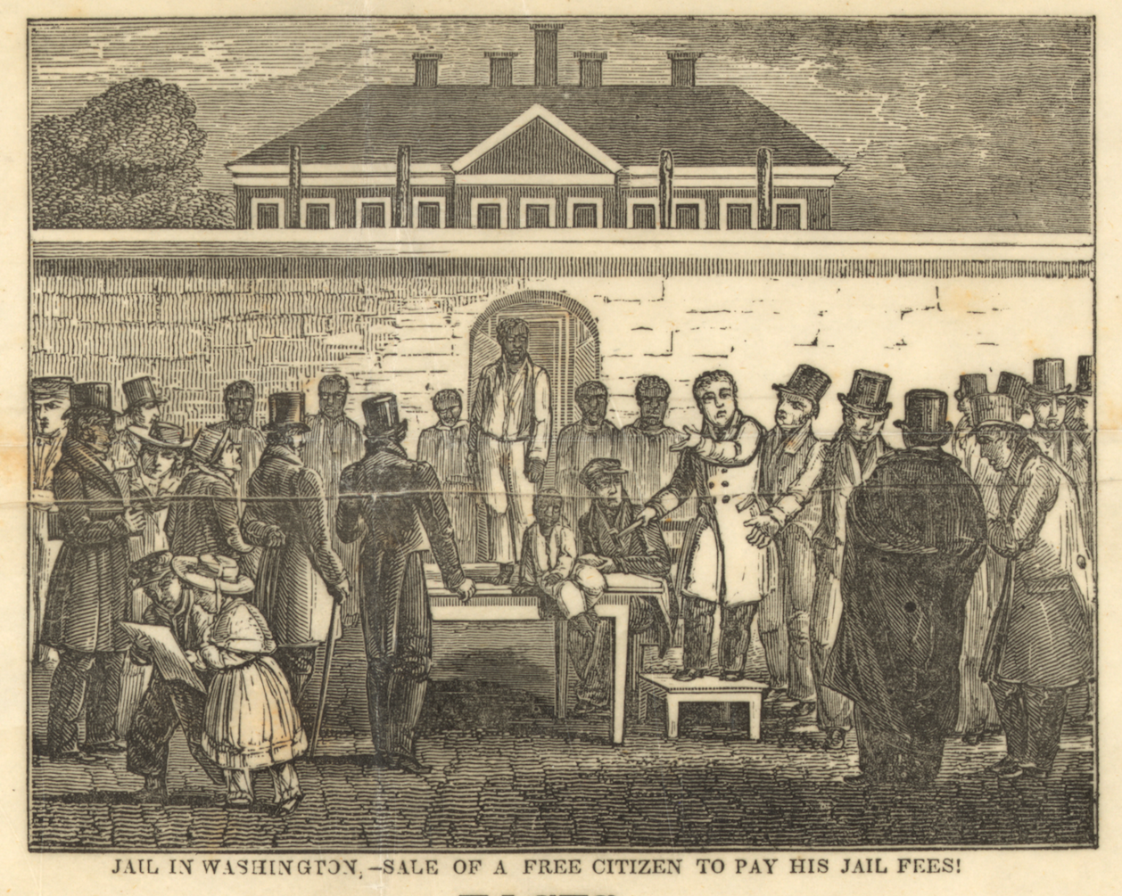 a history of the anti slavery society in america American anti slavery society essay  author is comparing the slavery going on in america to the african slave trade that  fact by the process of history.
