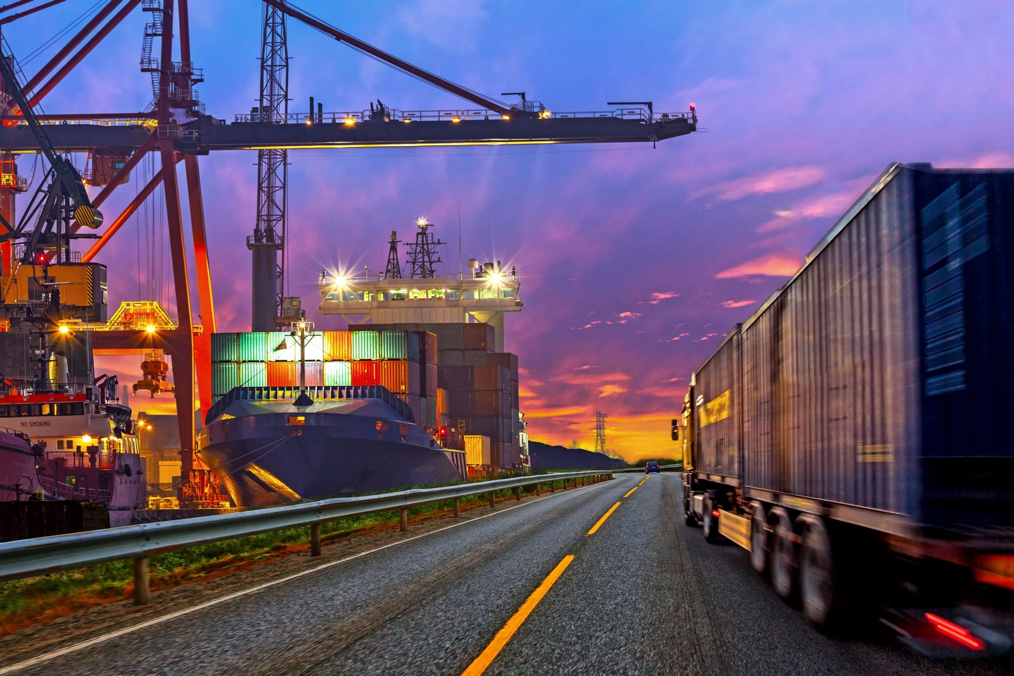 In the Era of Millennials, Logistics Services Need to Catch Up