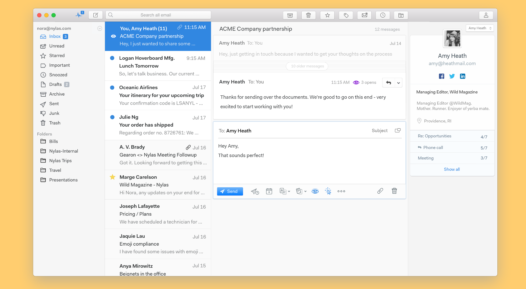 You Even Send Your First Message, Habits That Will Make Your Outreach  Process More Efficient Simple Email Workflow By Asian Efficiency  Businessman Signing