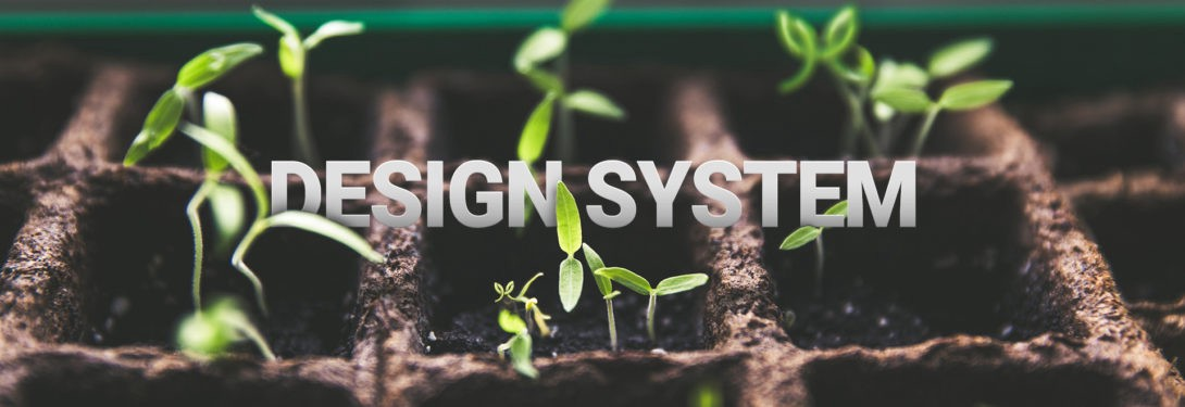 9 design system traps to avoid