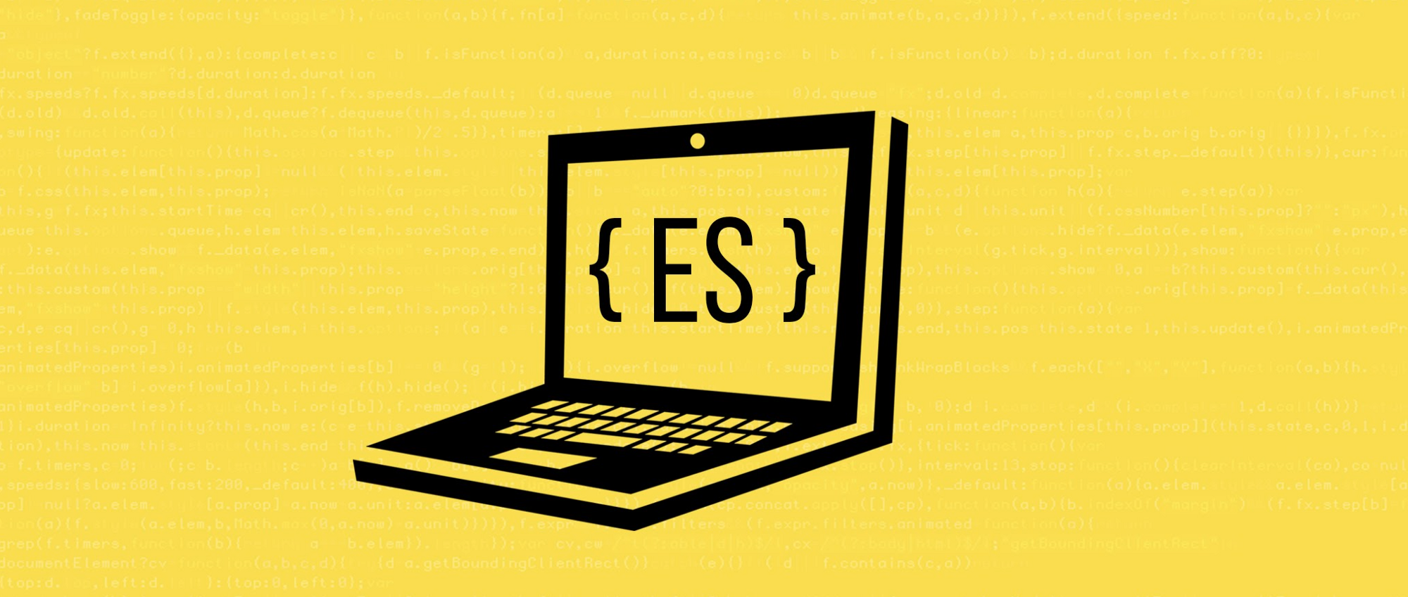 How To Write A Frontend Javascript Plugin Using Es6 Sass Webpack