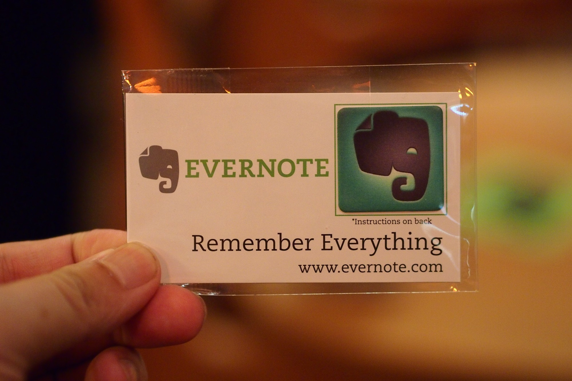 evernote hello the best business card scanner and follow up networking application - Best Business Card Scanner