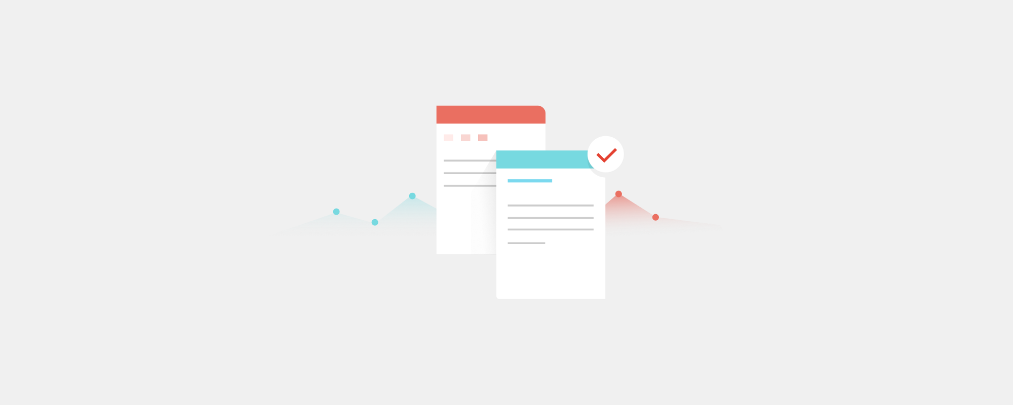A Quick And Easy Guide To Completing Any Project In Todoist