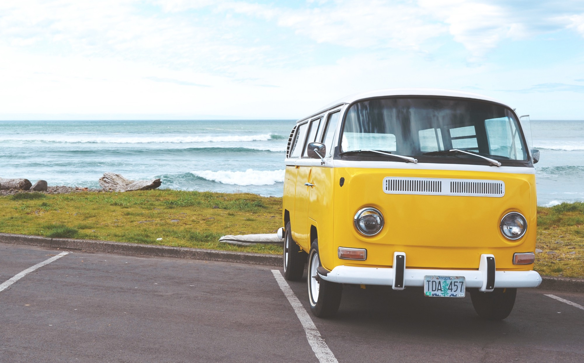20 Brilliant Everyday Hacks To Simplify Your Life Cut The Noise And Ares Maroon Nokha Sneakers Women 36 I Have Long Been A Believer In Living Simply As Youngster Would Buy Volkswagen Magazines With Dream Of One Day Vw Camper Van