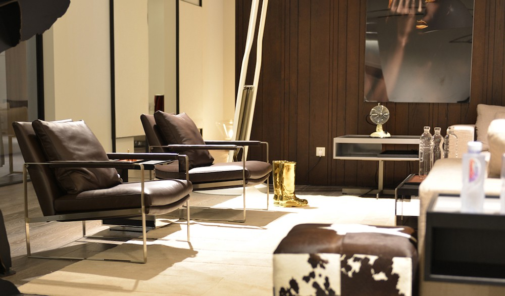 Designed For Modern Homes The SohoConcept Is Well Known Its Barstools Dining Chairs And Tables Sofas Coffee