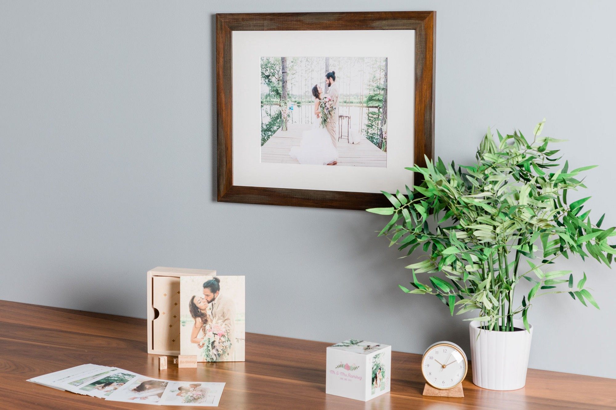 meaningful gifts your wedding clients will adore print worthy