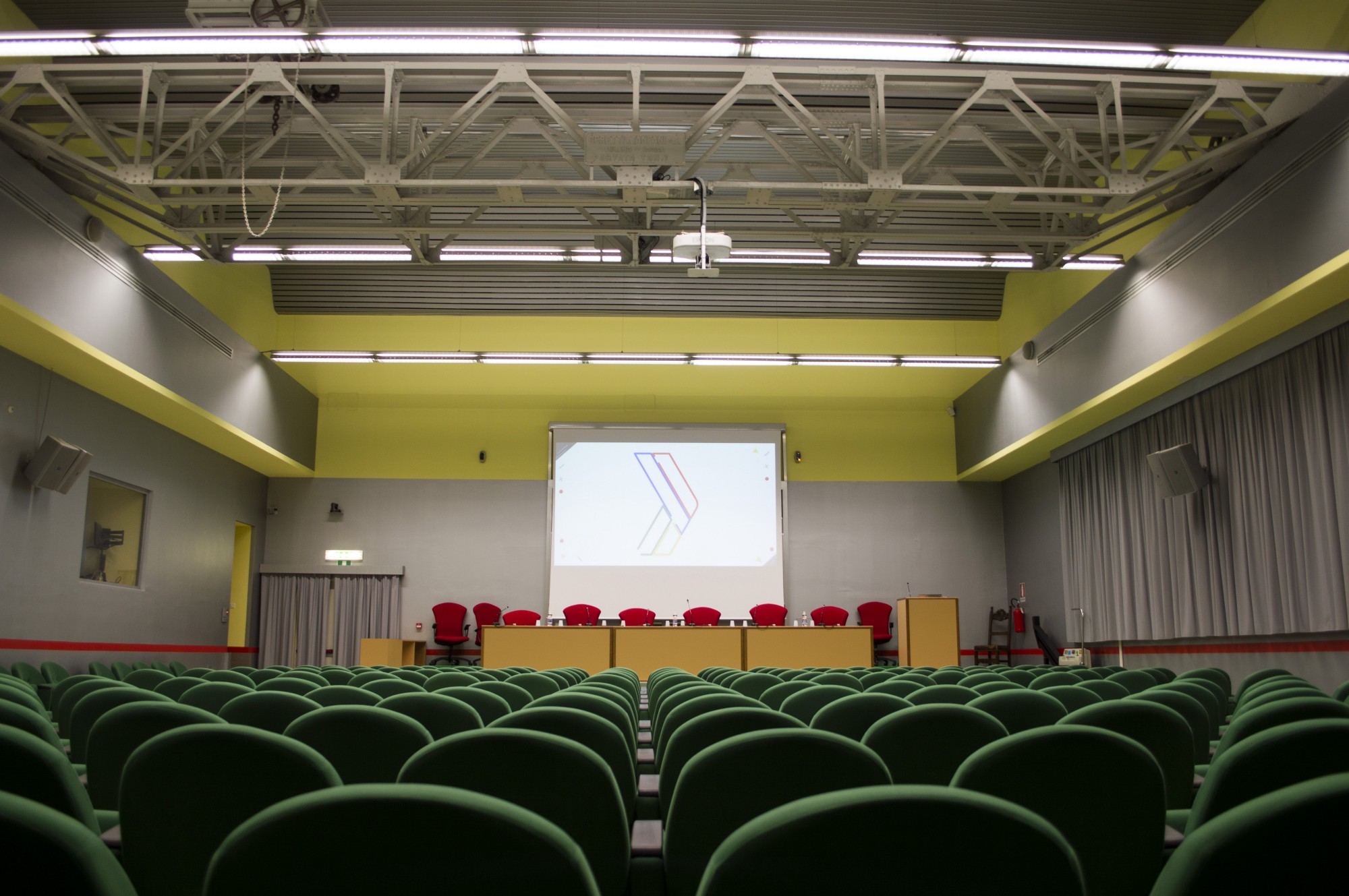 Forum on this topic: How to Organize a Conference, how-to-organize-a-conference/