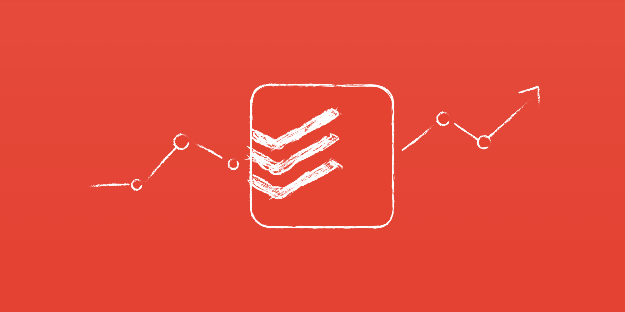 todoist project templates - an educator s guide to todoist ambition balance
