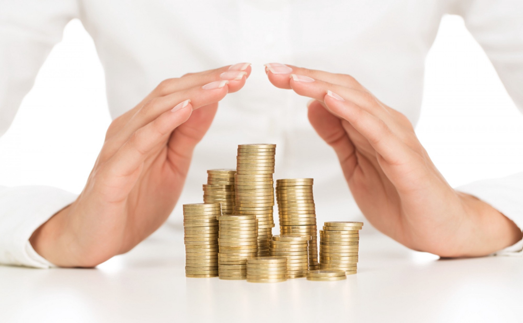 Image result for source of income