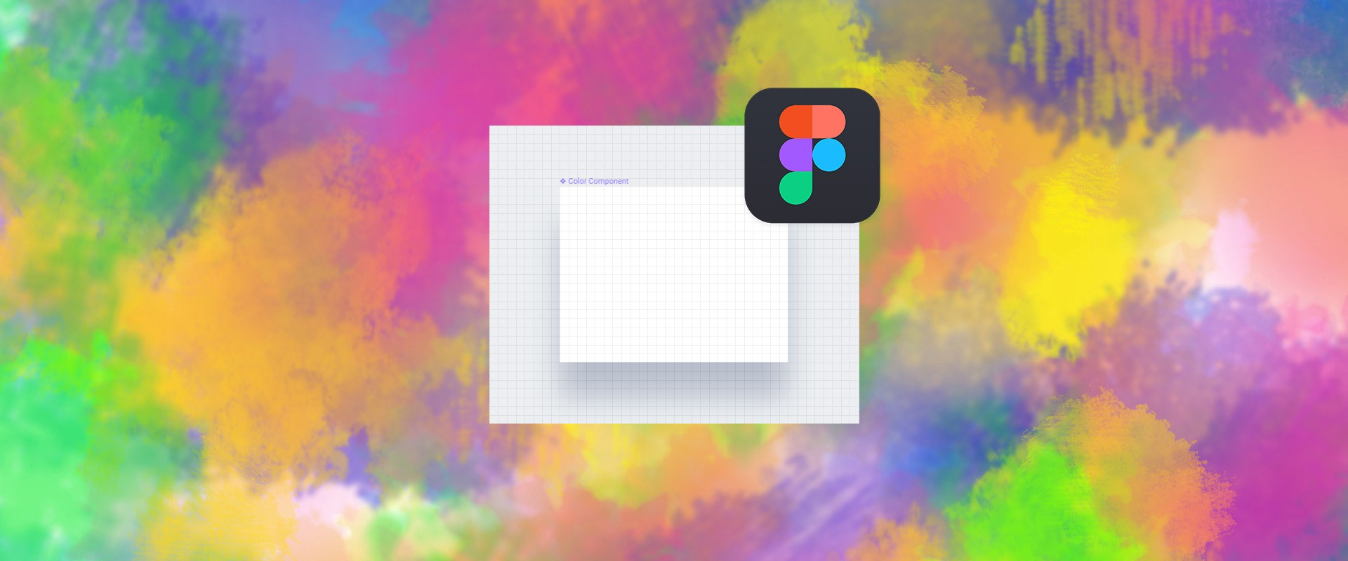 Three Cases To Use Background Color As Component In Figma