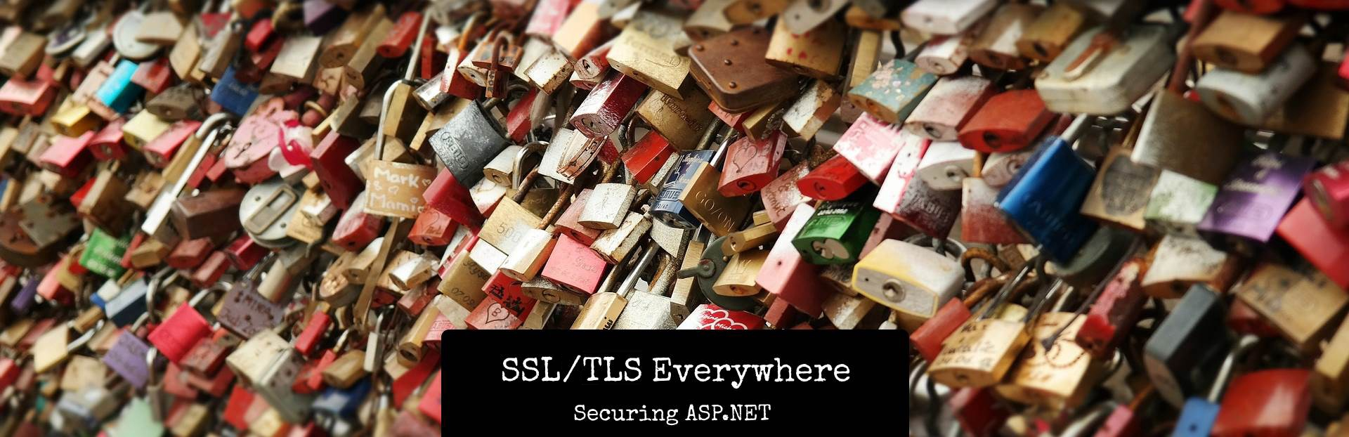 Securing Asp With Free Ssltls Certificates Headmelted