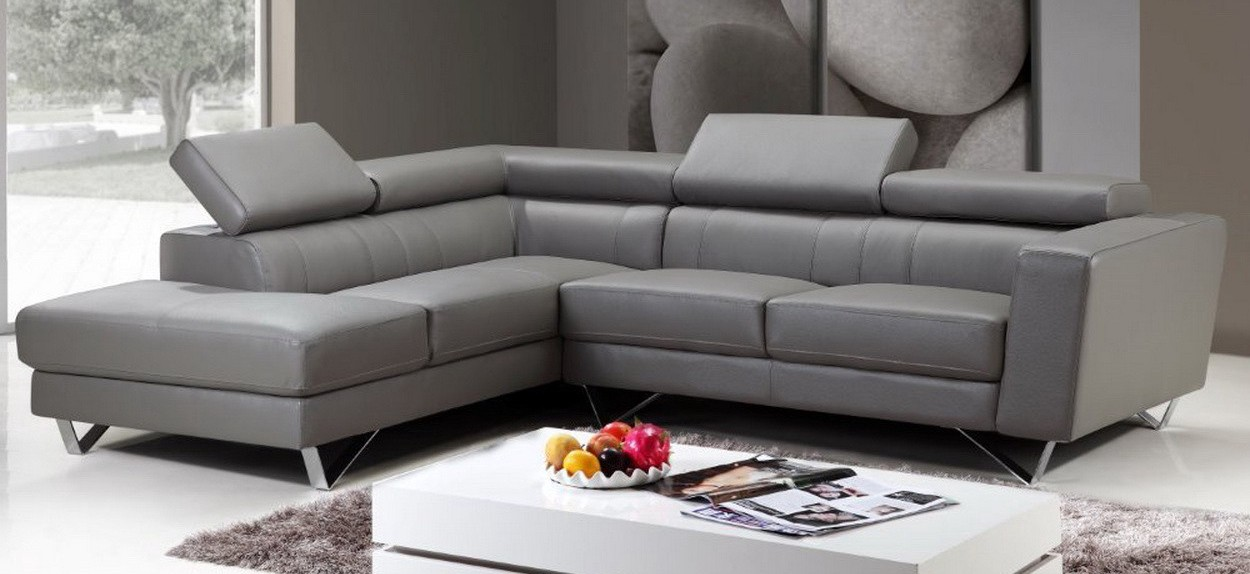 This Multifunctional Sofa Consists Of Various Sections (armless Chairs,  Loveseats, Chaises, Ottomans, And More) That You Can Combine At Your Desire.