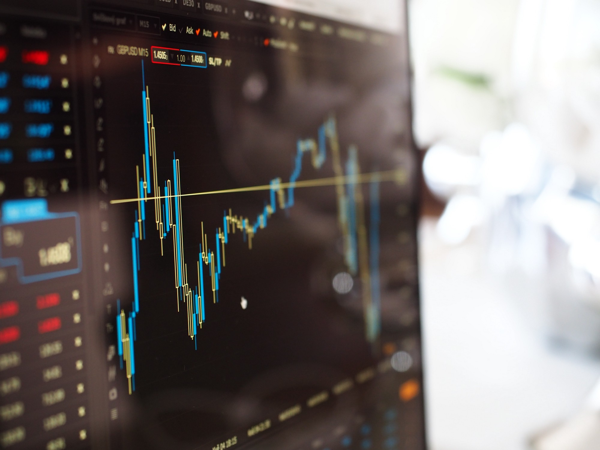 Simple stock market tutorial when to sell stocks simple stock.