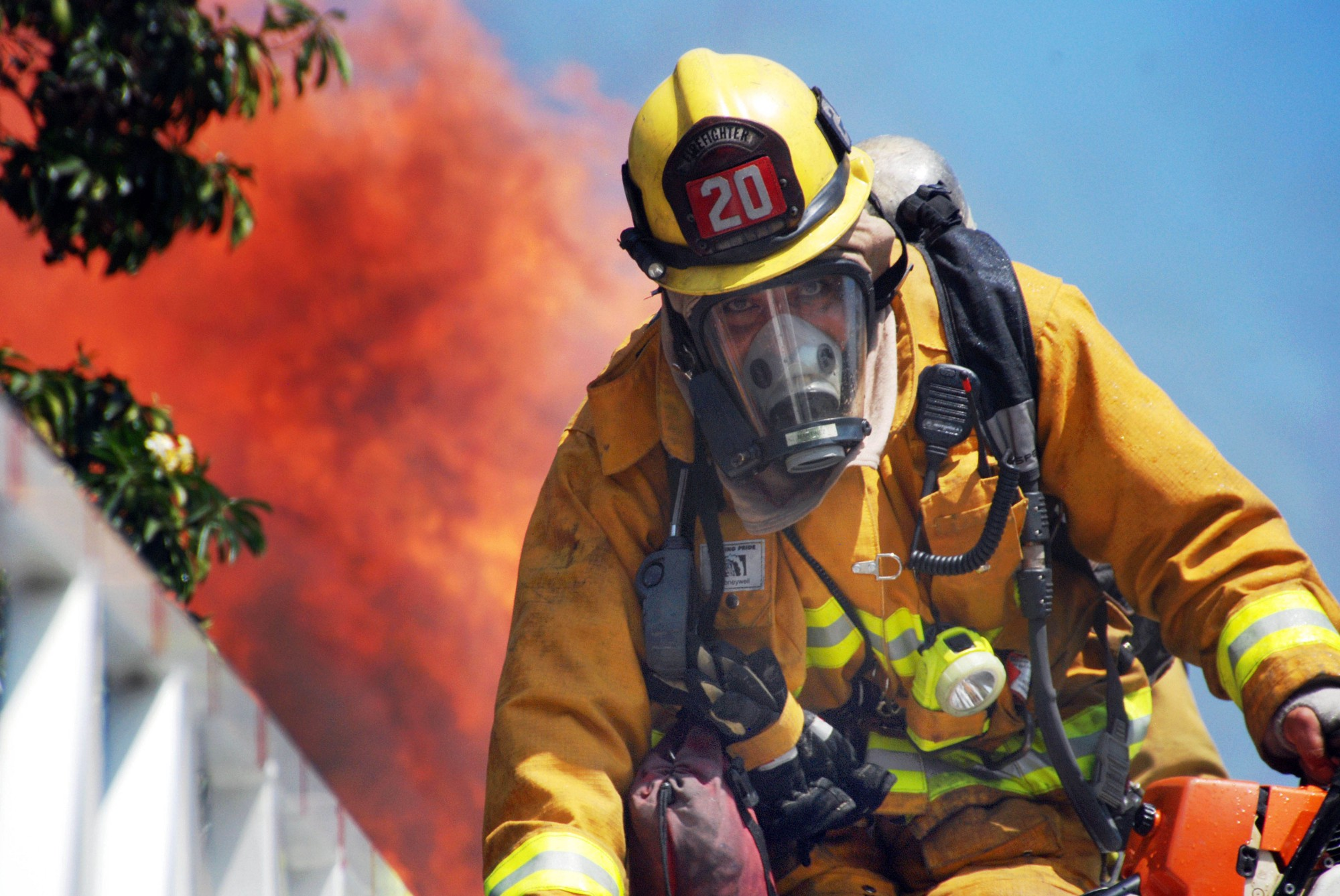 Today Is July 10 2015 And This Is Your Lafd Week In Review