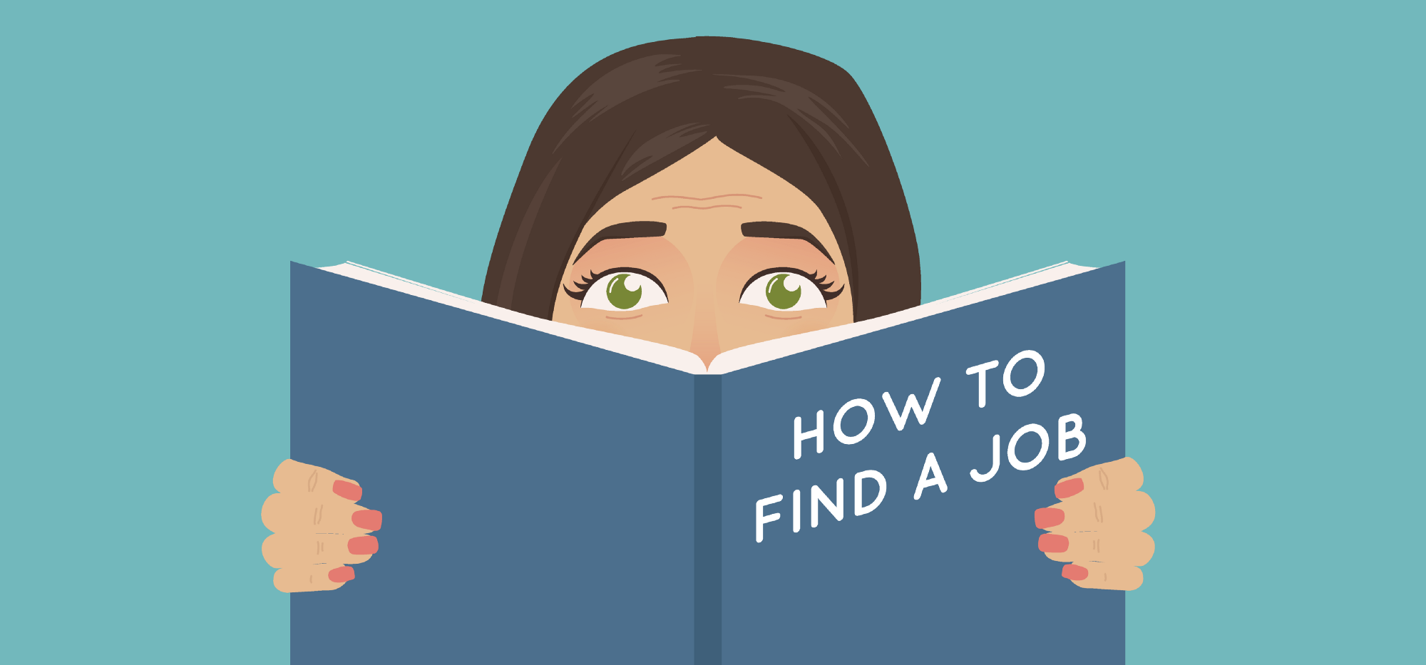 reddit how to find a job you love