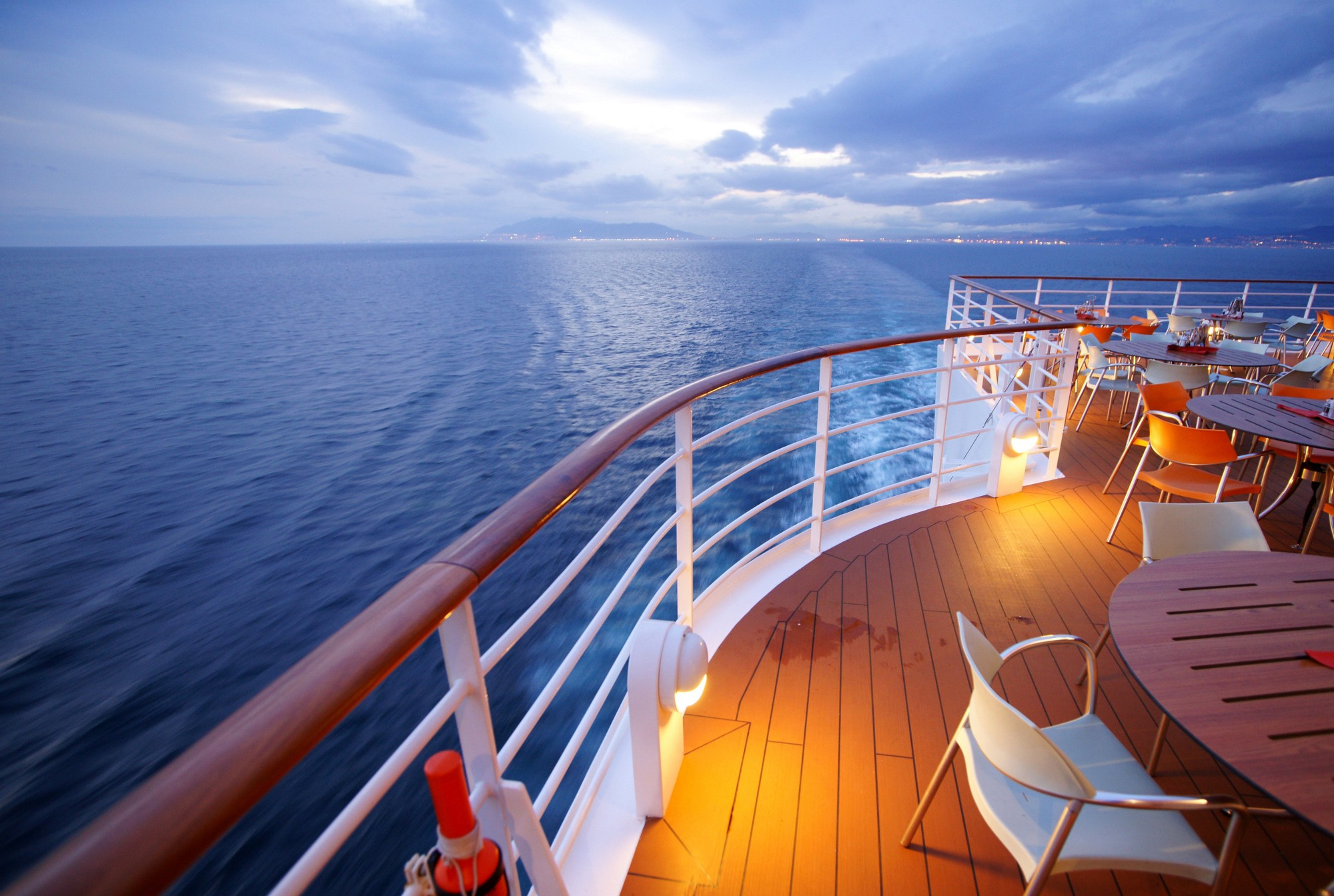 Cruise Deals  Save 1100  Celebrity Cruises Silhouette Eastern Caribbean