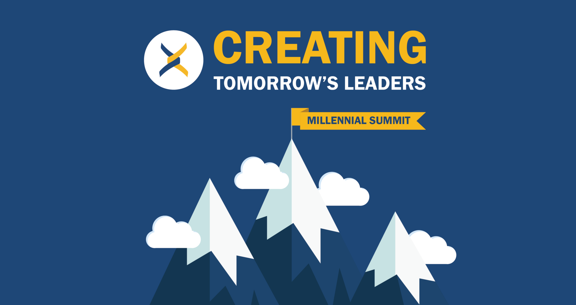creating tomorrow's philanthropists a study Emerging practitioners in philanthropy (epip) wwwepiporg/indexphp   creating tomorrow's philanthropists : curriculum development for youth: new   learning to give: a k-12 curriculum on giving, volunteering and philanthropy for .