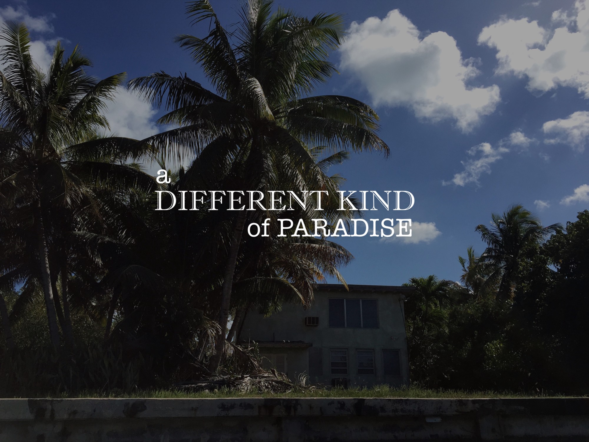 What Paradise Looks Like Paradise in Different Religions 21