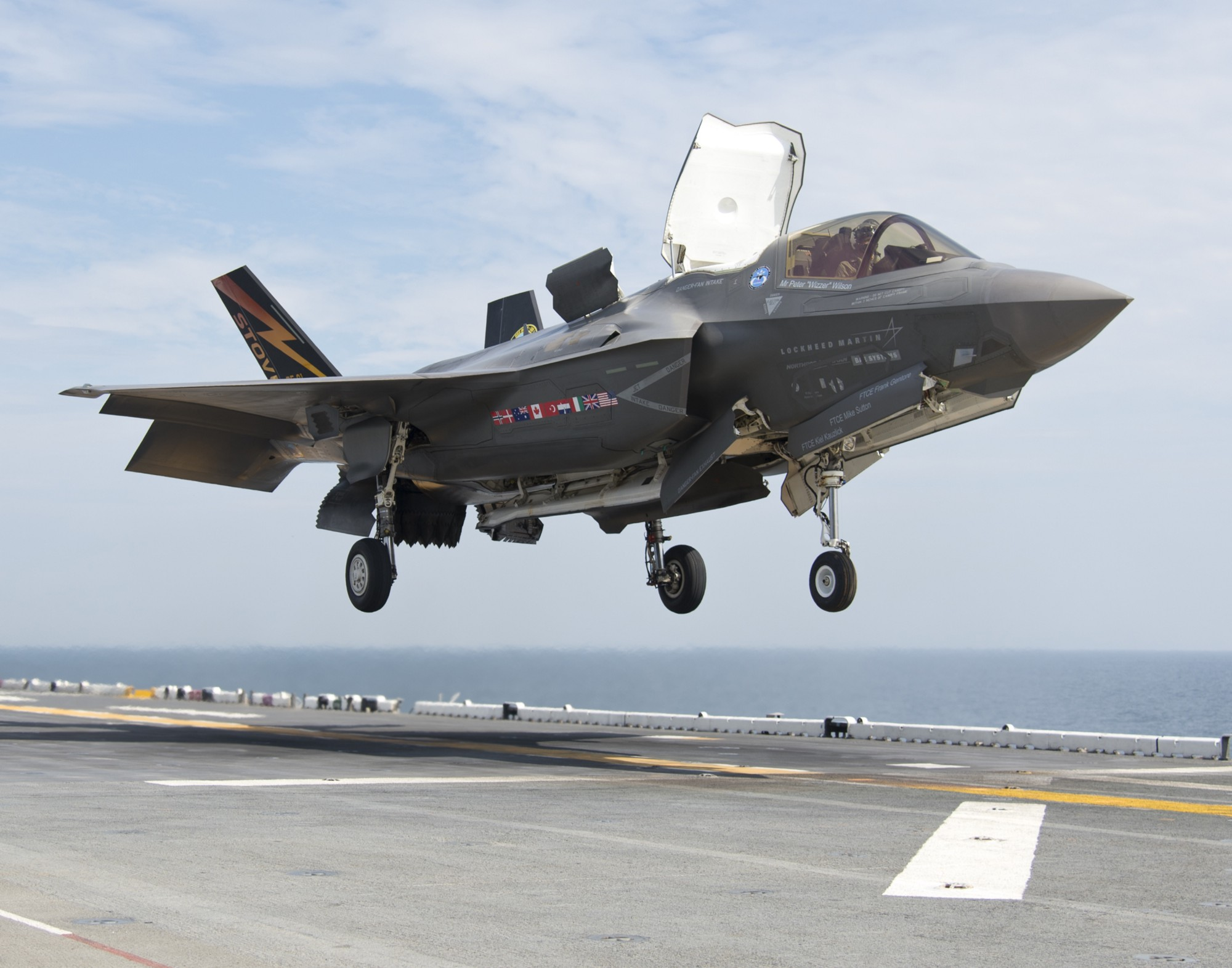 Negative Effects Of Iron Triangles On Us Defense Programs Three