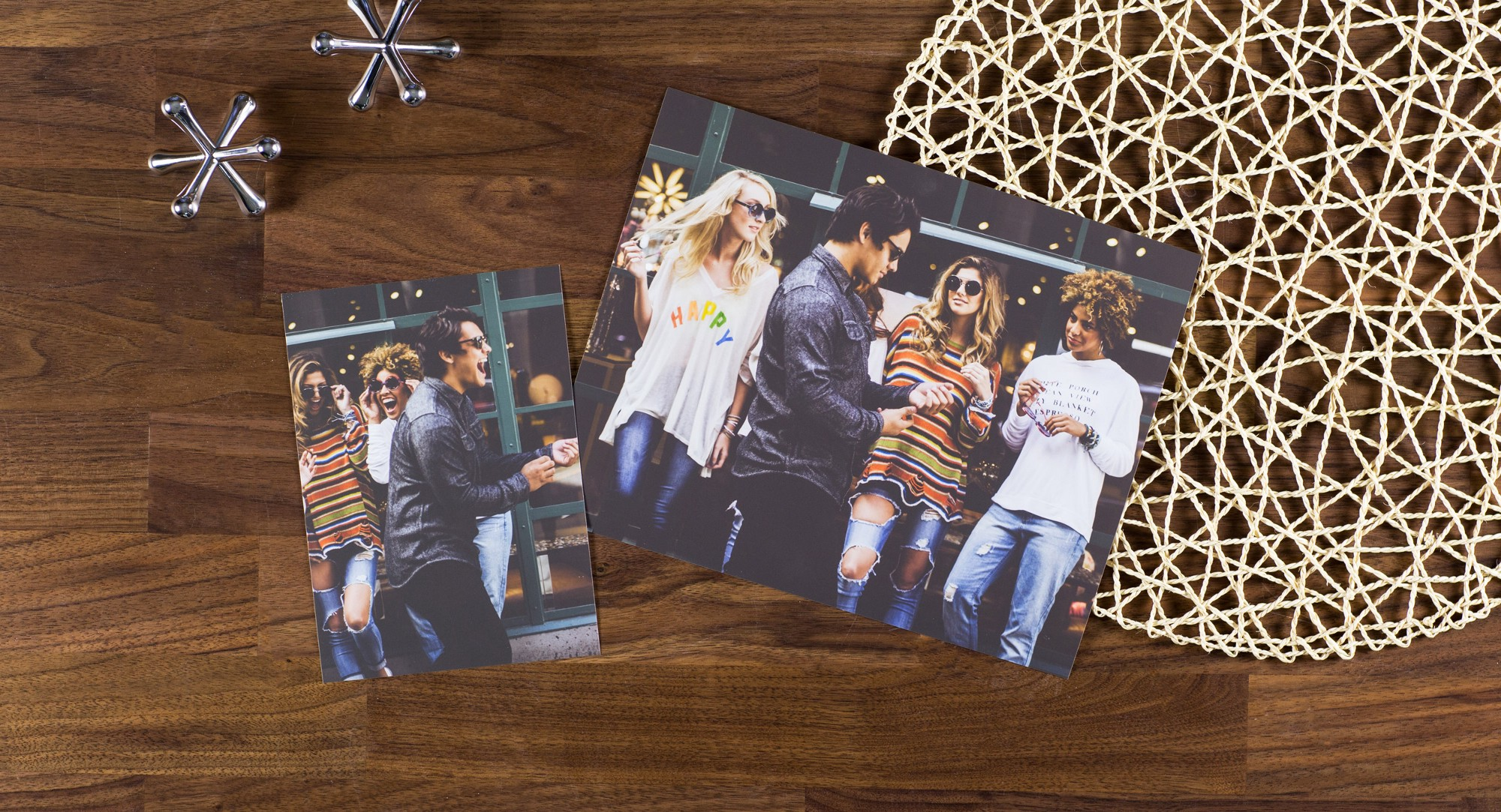 deep matte photo paper now available print worthy