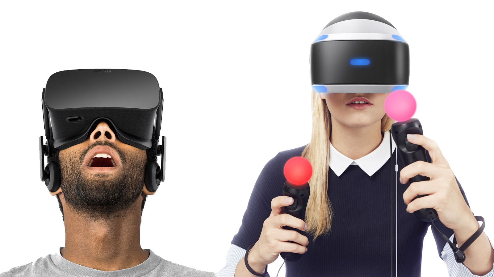 a60c4c089f39 PlayStation VR sales crushing Oculus Rift and HTC Vive