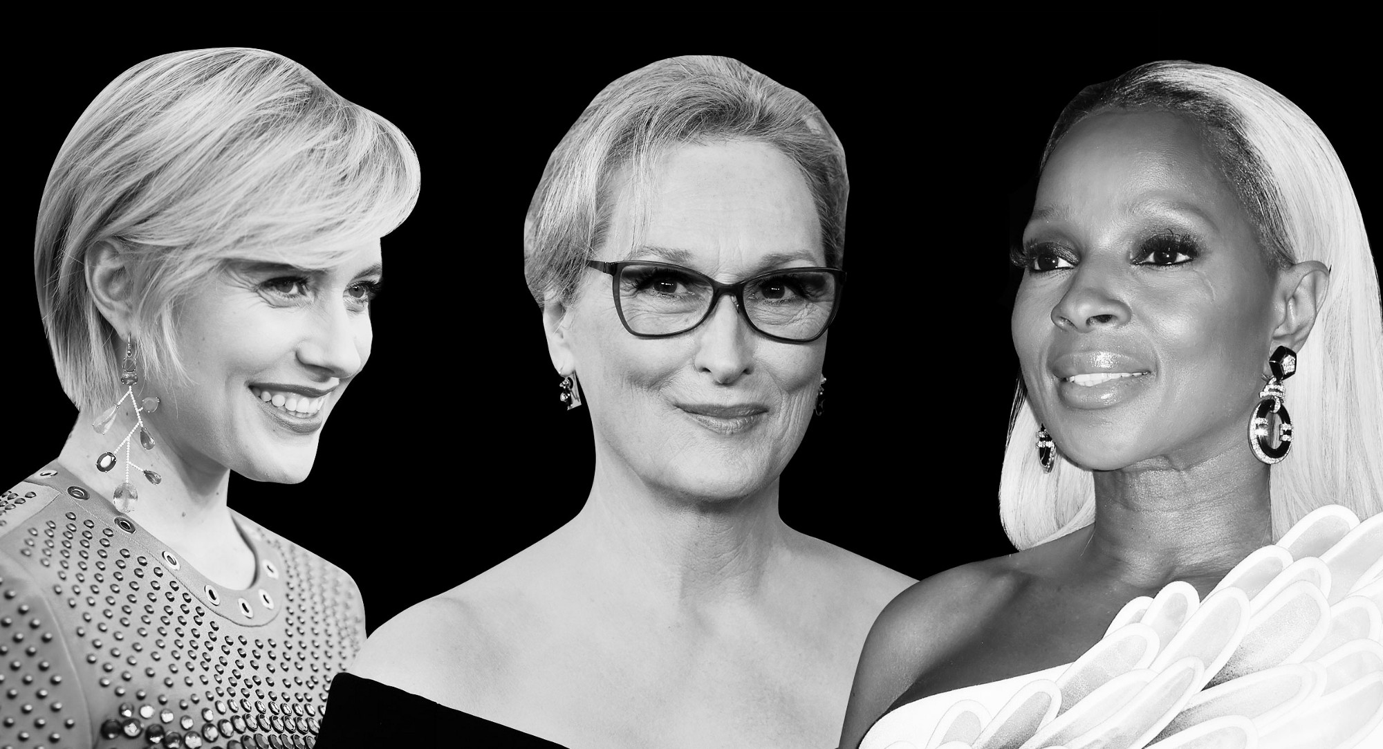Academy Boosts Diversity: 2018 Oscar Nominations More Diverse Than Ever Before