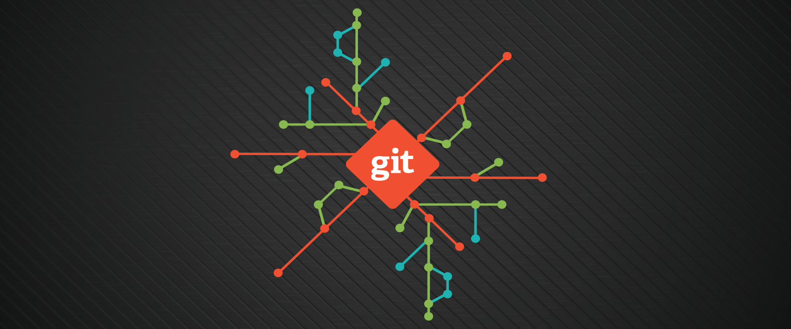 Become A Git Pro In Just One Blog Thorough Guide To Of 2 Two 4ways With 1 3way Switch Located At Each End Architecture And Command Line Interface