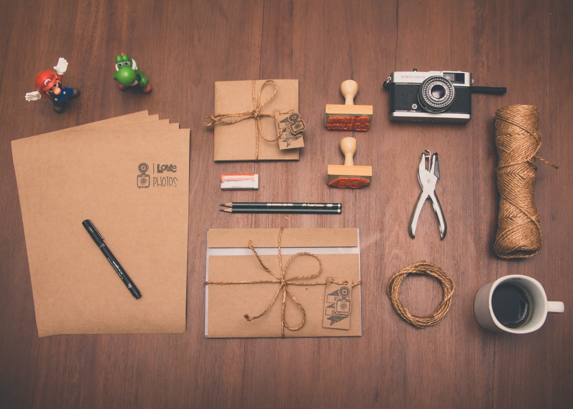 Principles Of Design List : The ever growing list of tools toolkits methods applications