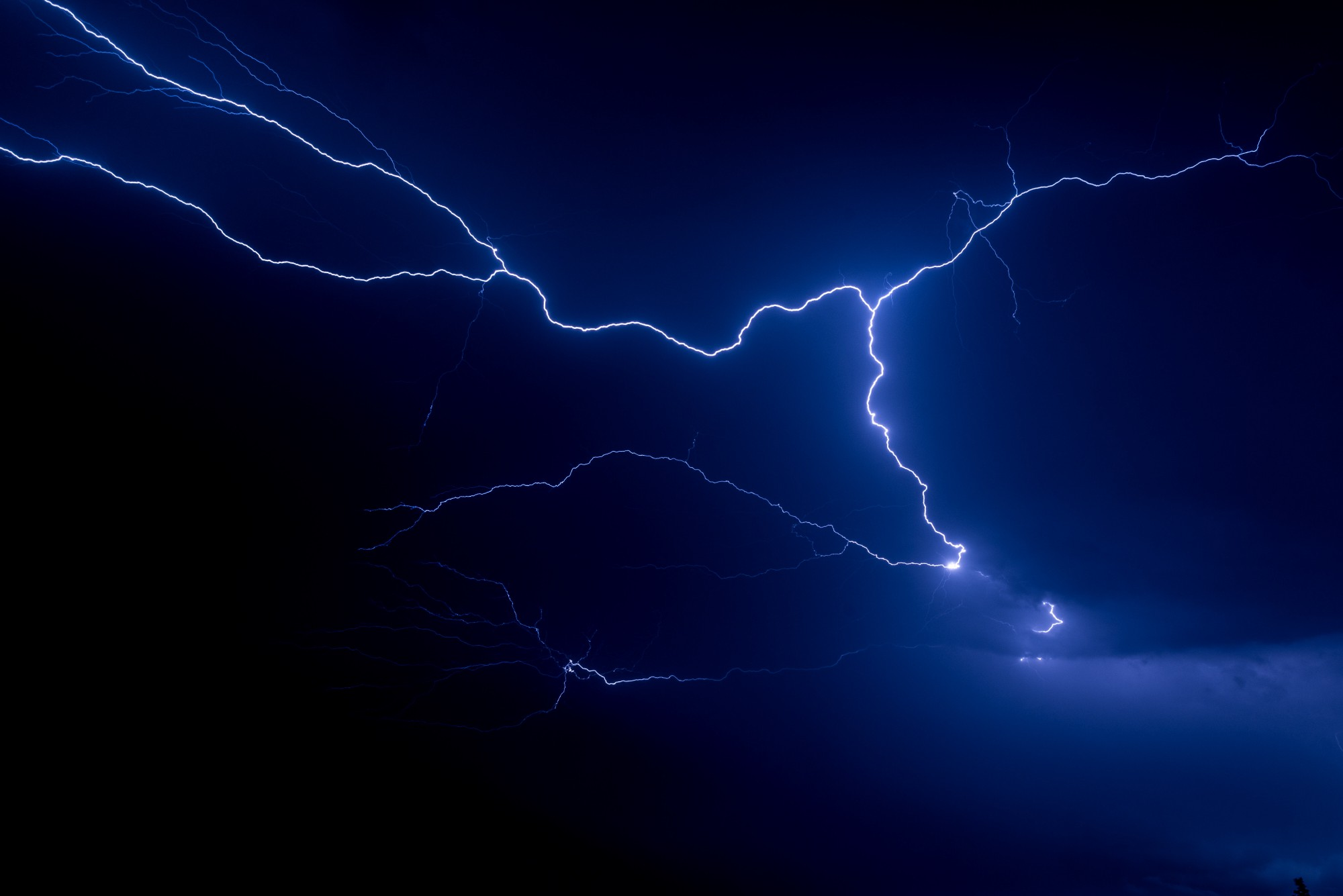 How to experience the Lightning network right now