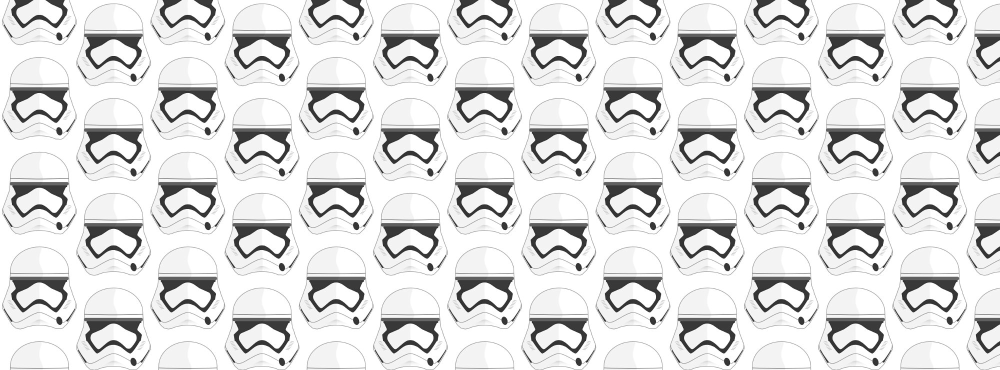 exploring shapes to create star wars characters a guide for non