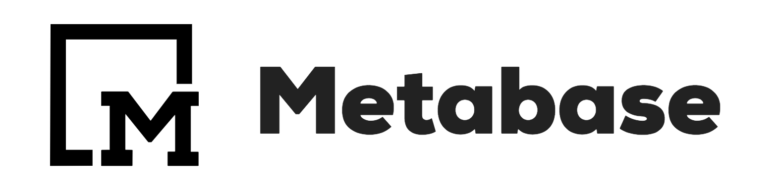 Image result for metabase ico