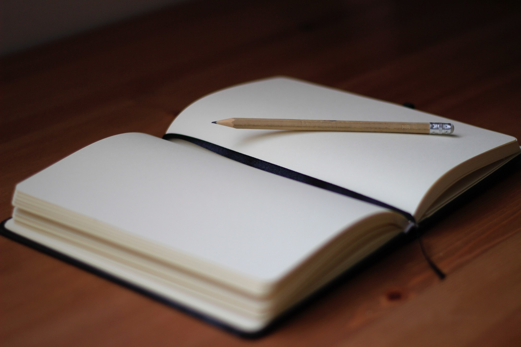 a notebook collectors guide to using notebooks the writing cooperative