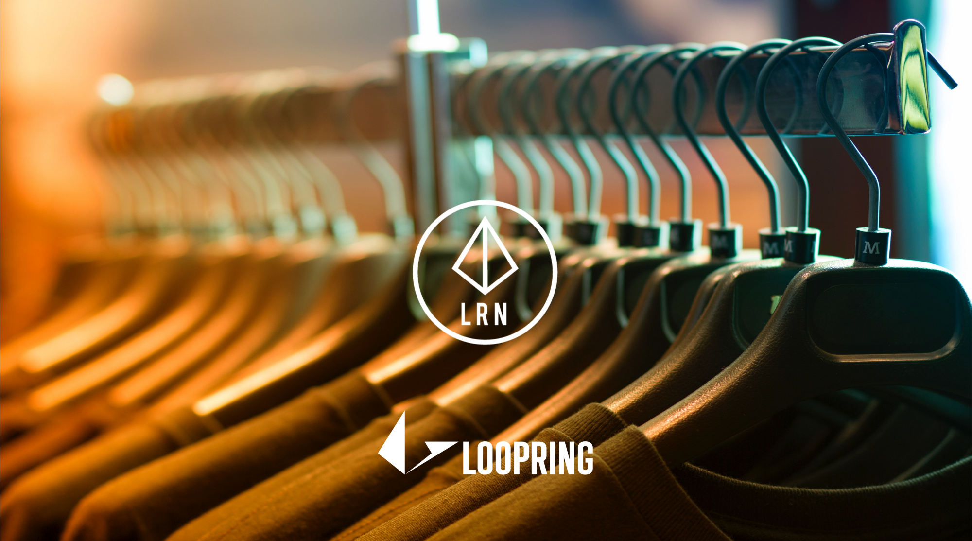 how to get loopring neo airdrop