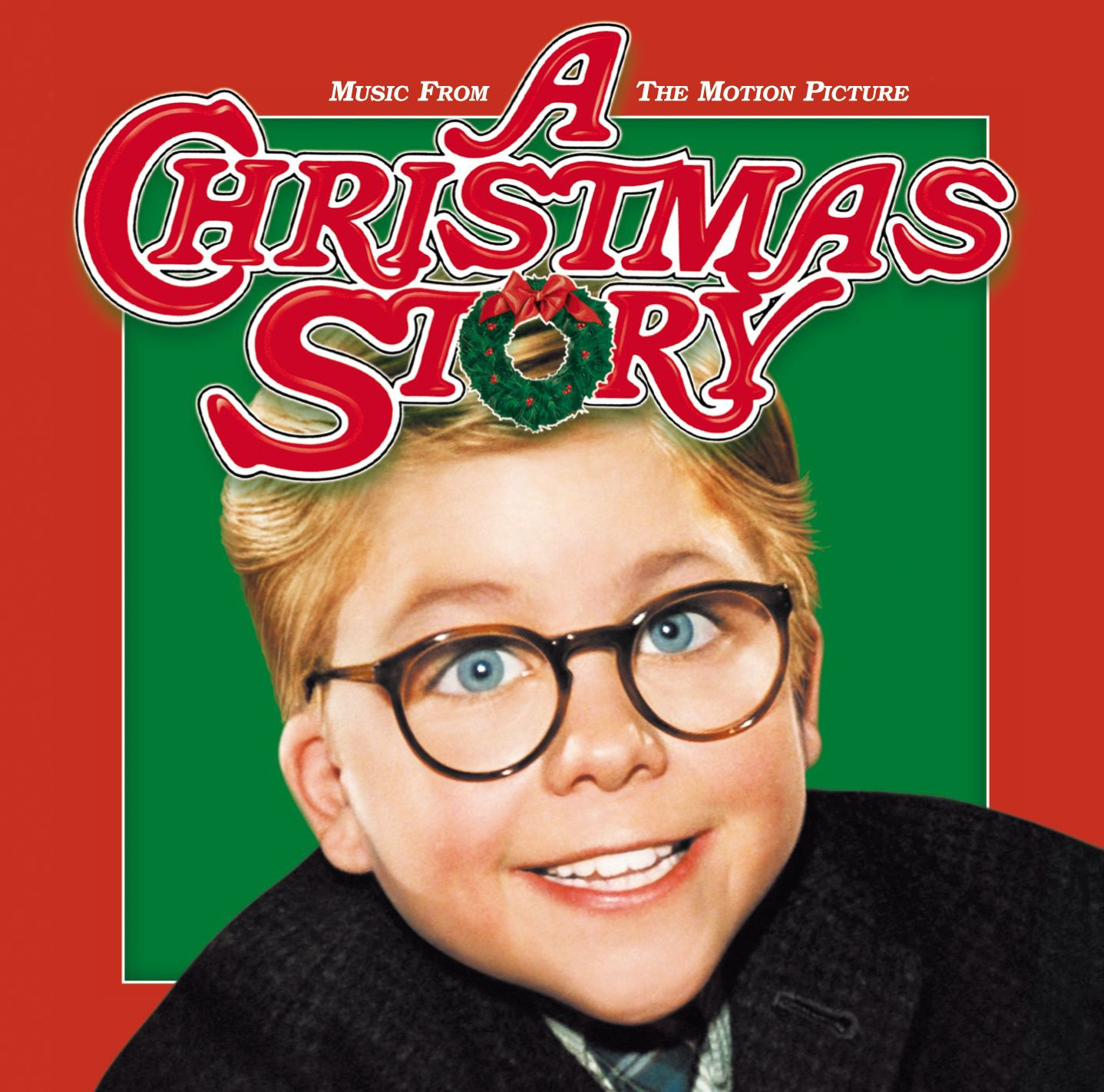 3 Marketing Lessons from A Christmas Story – redpepper has ideas
