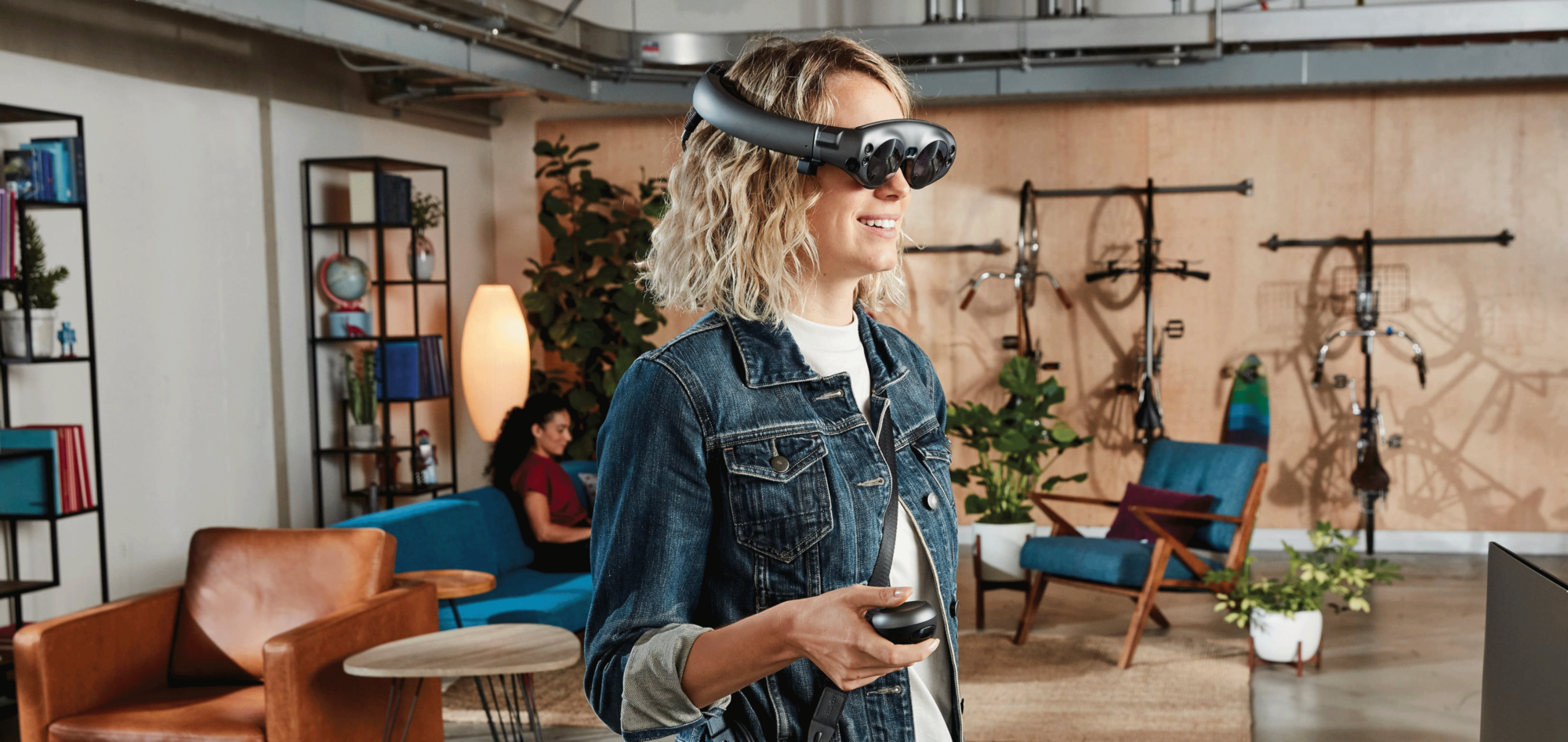 An open letter to Magic Leap and the future of augmented reality