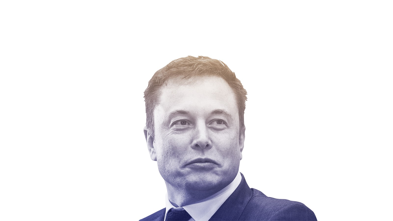 the 3 elon musk the startup medium
