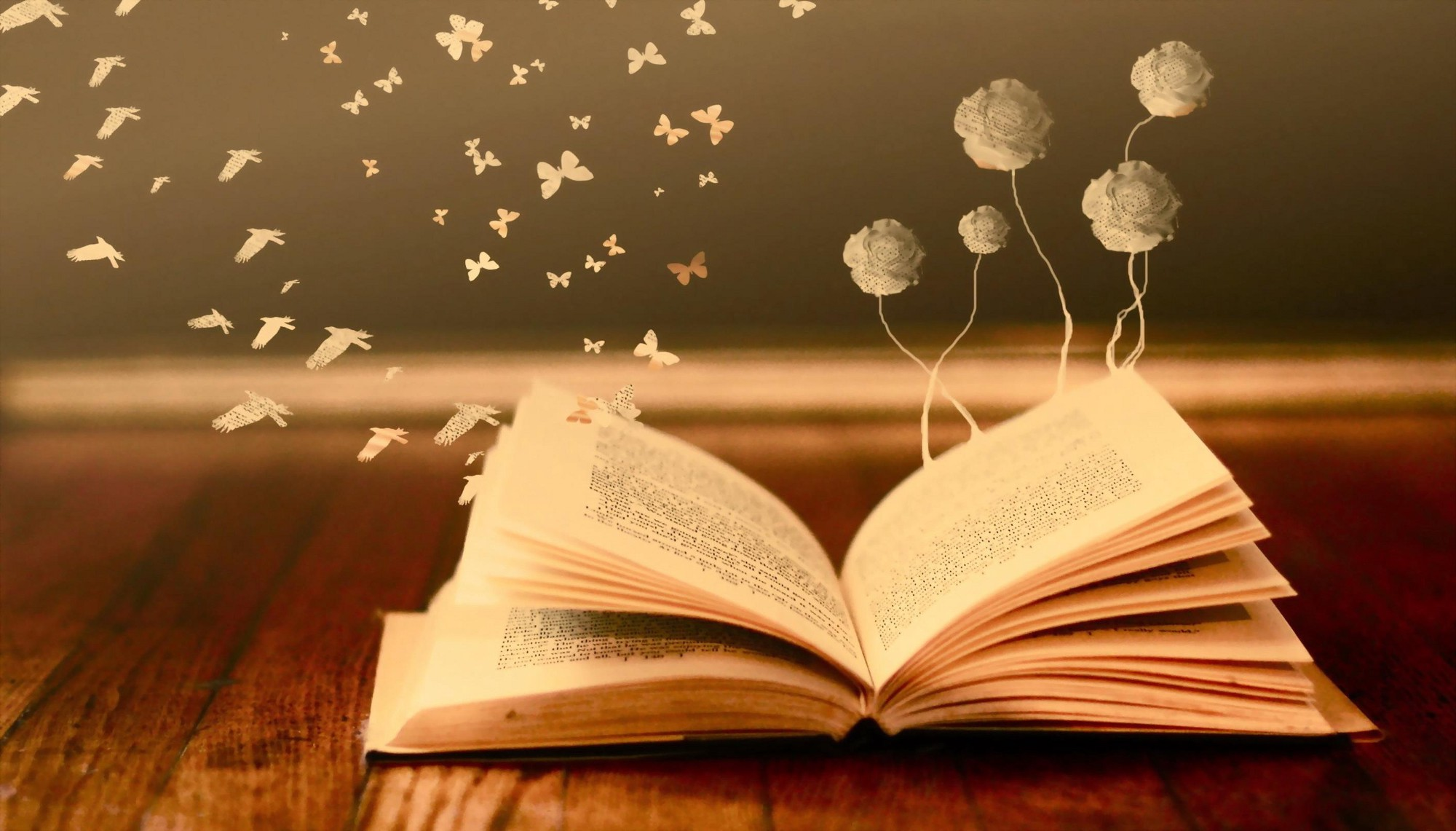 Re-Energizing our Struggling Learners: Strategies for Reading & Writing