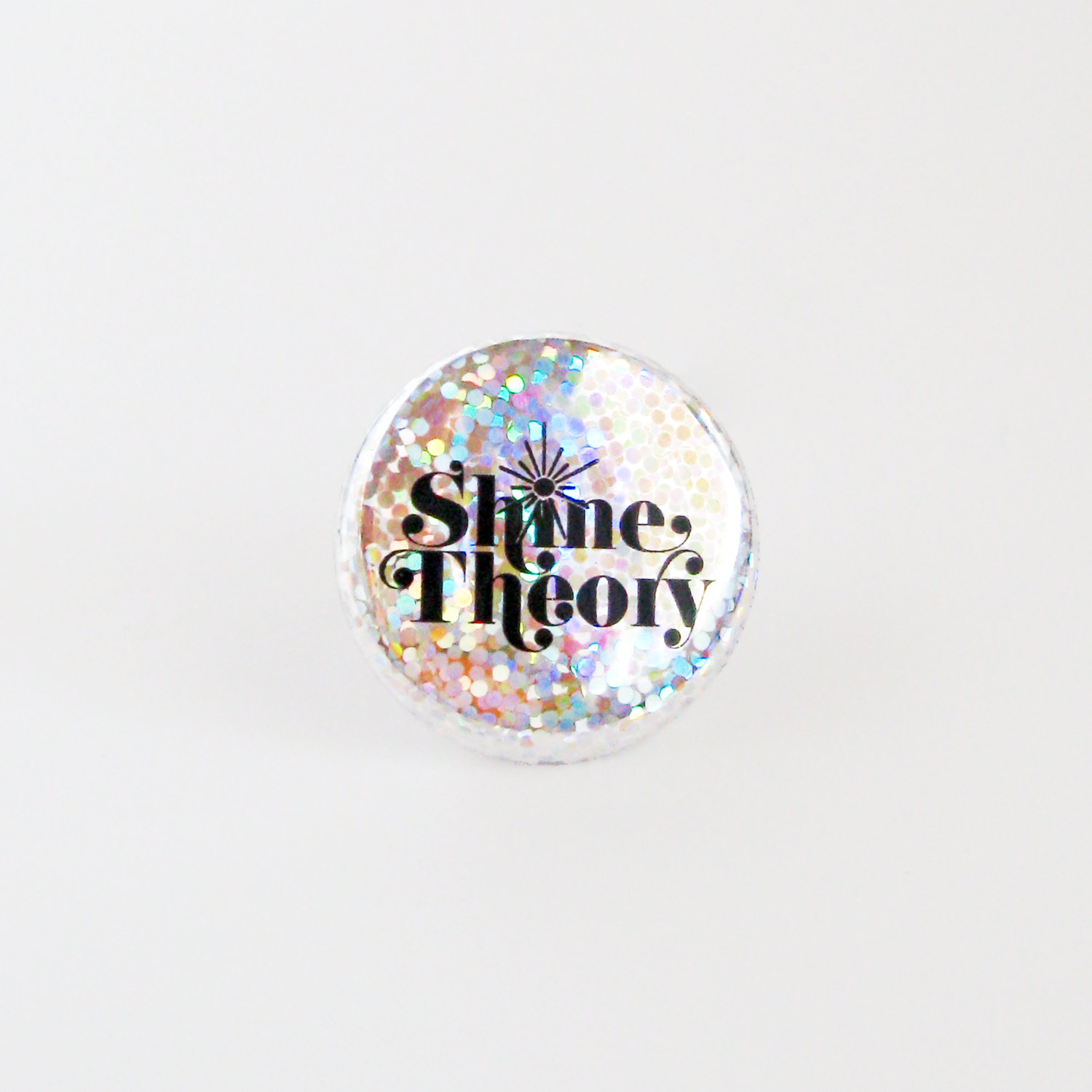 What is shine theory' (and how can it benefit your social life)