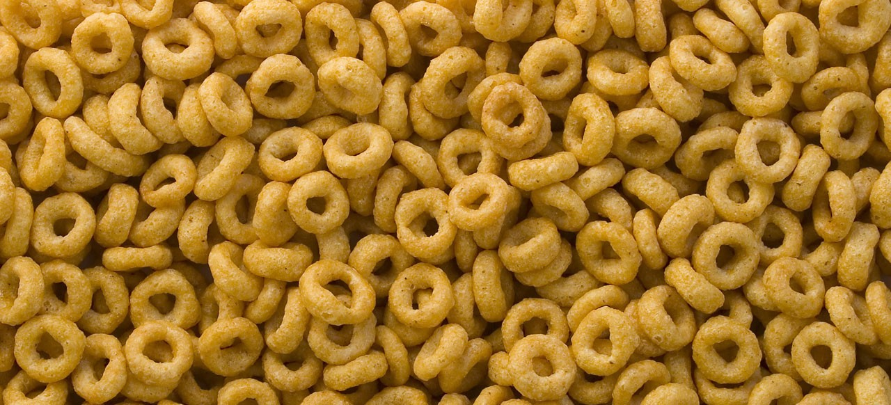 cereal day signal v noise