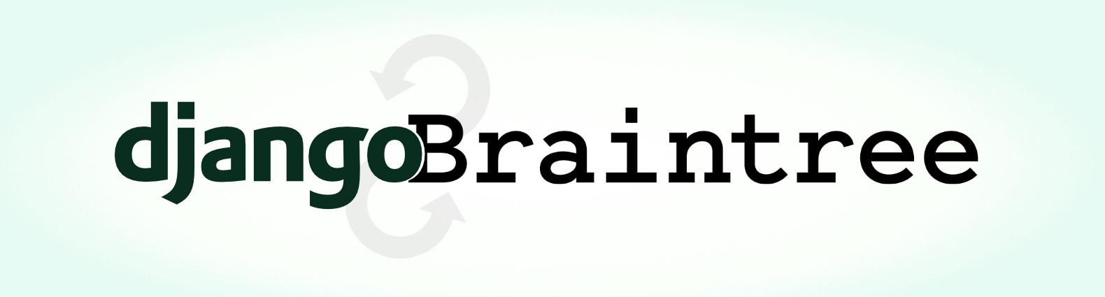 A guide for using braintreepaypal in django bitlab studio a guide for using braintreepaypal in django malvernweather Images