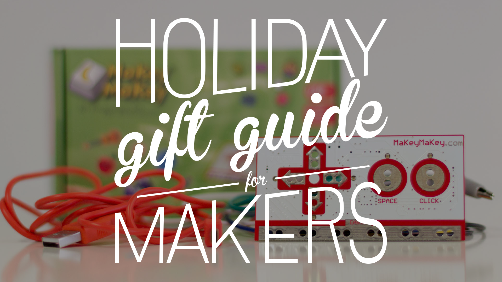 Artefacts Holiday Gift Guide For Little Makers Artefact Stories Lightup Electronic Blocks And Ar App Teaches Kids Circuitry Basics Medium