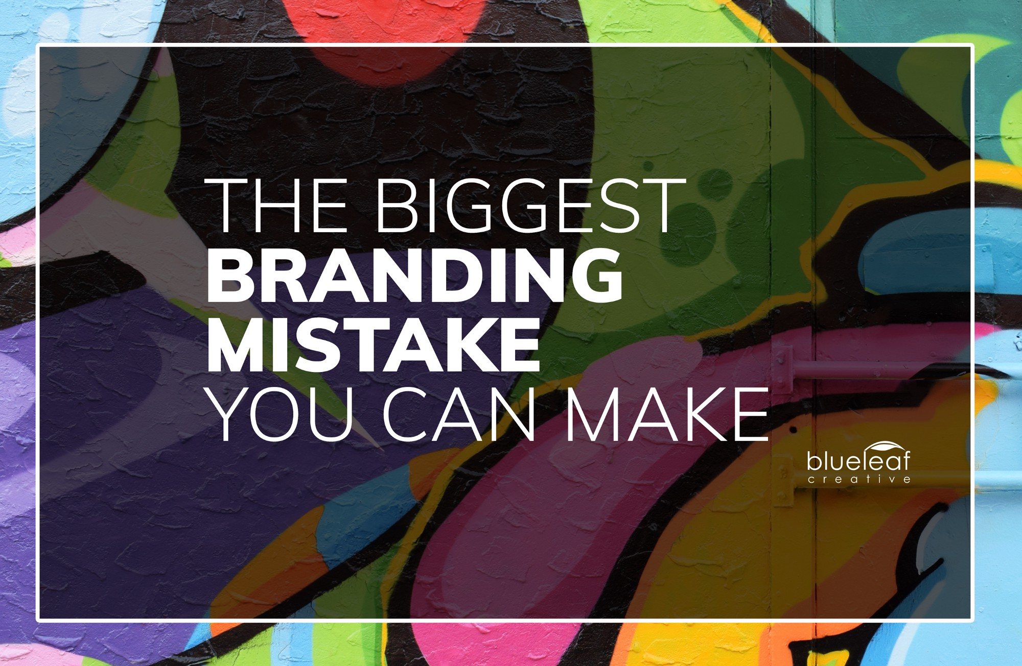 The biggest branding mistake you can make marketing and growth hacking the do it yourself logo justnt solutioingenieria Choice Image
